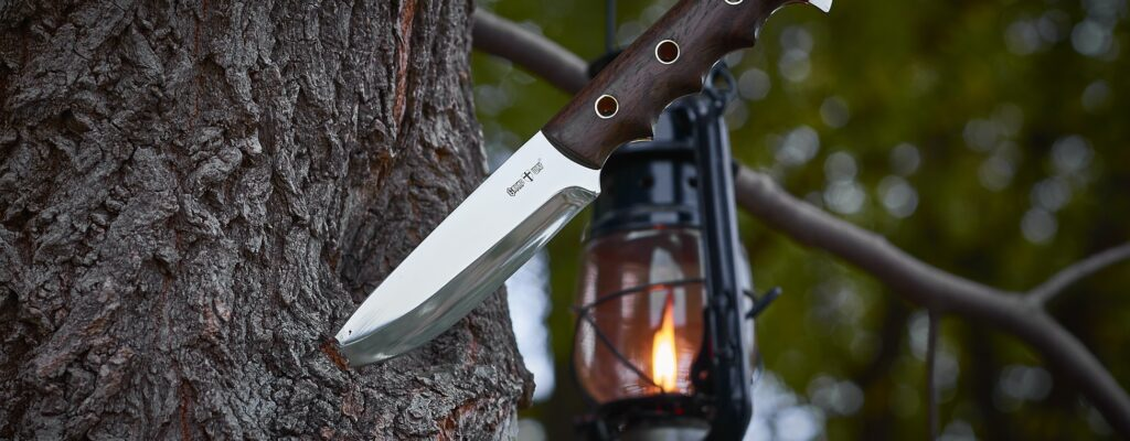 Best Pocket Knives Under $75